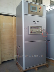 电容脉冲电压试验装置