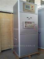 DMS电容脉冲电压试验装置