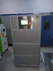 高压电容器耐久性试验台