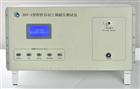 程控自动工频耐压测试仪