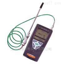 日本新宇宙XP-3118数字式复合气体检测仪