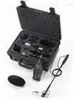 3654/3599Bruel Kjaer声强探头套件-测量声源