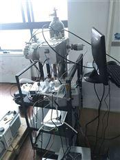 高分辨可切换离子源杂化飞行时间质谱仪定制
