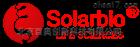 SolarbioSolarbio 全国代理
