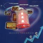 天津市SW2162充電磁力鐵附防爆方位指示燈