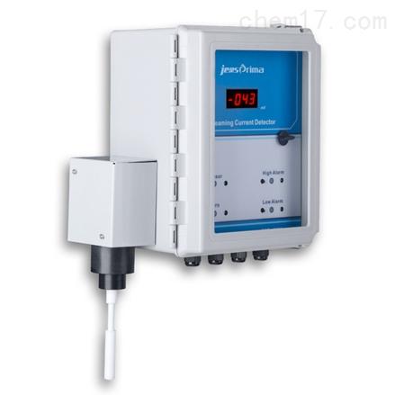 SCD-6000流动电流分析仪