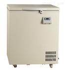 DW-40W358低温冰箱