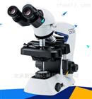 奥林巴斯CX23正置生物显微镜