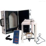 HD系列饰面砖粘结强度检测仪