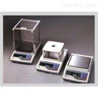 GX200AND日本GX-200精密电子天平210g/0.001g