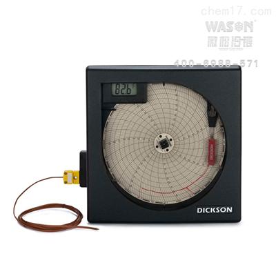 KT6P2溫度記錄儀  KT6P2