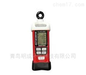 L日本理研GX-3000复合式多种气体检测仪