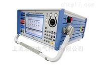 GCJB-900D数模一体继电保护测试仪