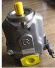 意大利阿托斯柱塞泵全国总代理现货正品