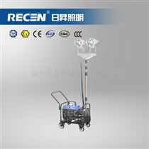 SFD6000F便携式升降工作灯(参数报价)