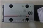 ATOS插装阀/ATOS电磁阀