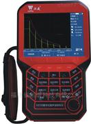 HS 700 型便攜式超聲波檢測儀
