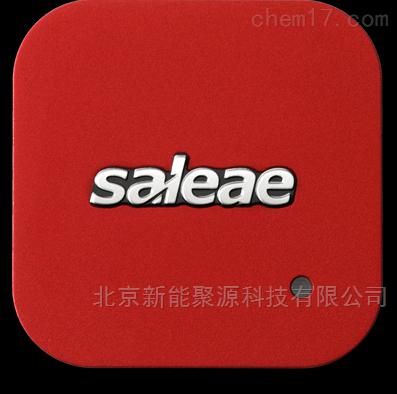 Saleae Logic Pro 16邏輯分析儀