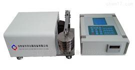 HMC-20塑料滑动摩擦试验机