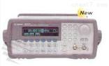 33220A安捷伦33220A任意波形发生器Agilent是德