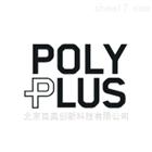 polyplus全国代理