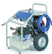 特力能Dynajet 350mg工业高压清洗机
