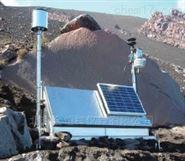 west脱气扩散连续监测系统土壤碳通量测定