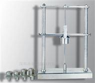 DMS-8825电线低温冲击试验装置价格