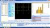 行为追踪和分析系统