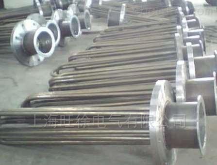 SRY5/1KW頂置角尺型加熱器