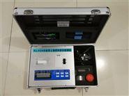 PJ-FGN水溶肥料检测仪