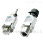 SDP6300上海懿惠科技SDP6300德國斯德克壓力傳感器