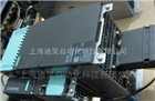 SIEMENS/西門子伺服電機驅動模塊維修