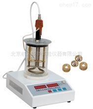 LHDF-4型沥青软化点测定仪