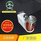 小型工业集尘器