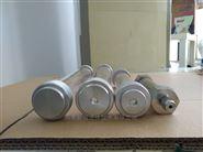 HP高纯产品 气路管 干燥管