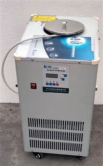 低溫冷卻泵