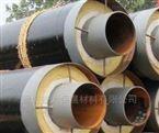 钢套钢高温蒸汽管道价格