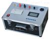 全自动20A直流电阻测试仪/价格