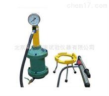 混凝土壓力泌水儀SY-2型