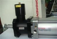 NORGREN诺冠RM8010/M/100电磁阀英国进口