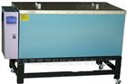 AS-10016K B/BT超聲波清洗機