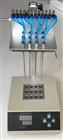 干式氮吹仪FN-12