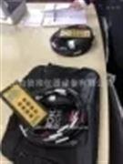ROYCE 711型便携式污泥浓度分析仪