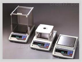 AND-GF-8000电子天平品牌总代理