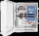 美国LI-COR  Biomet生物气象辅助传感器系统