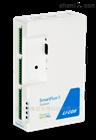 美国LI-COR SmartFlux实时在线通量计算模块