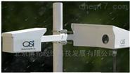 美国OSI ORG-815 DSTM 光学雨量计