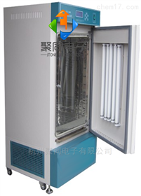 甘肃智能光照培养箱GZX-150B批发销售