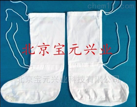 防蚤袜、 病媒生物检疫监测防蚤装备